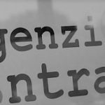 agenzia-entrate-1